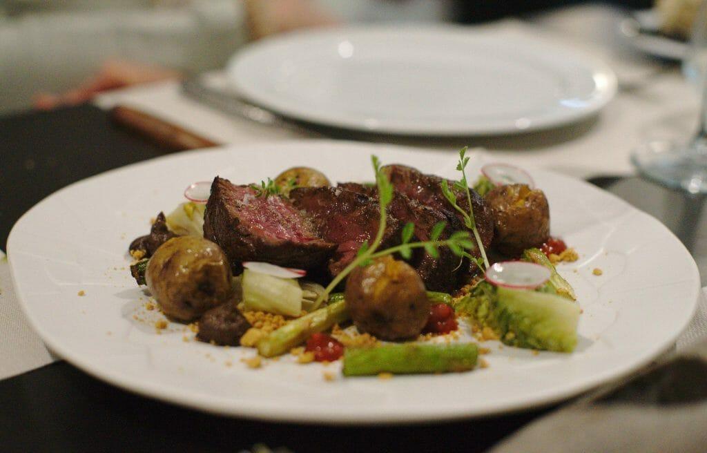 restaurant-la-zafra-5