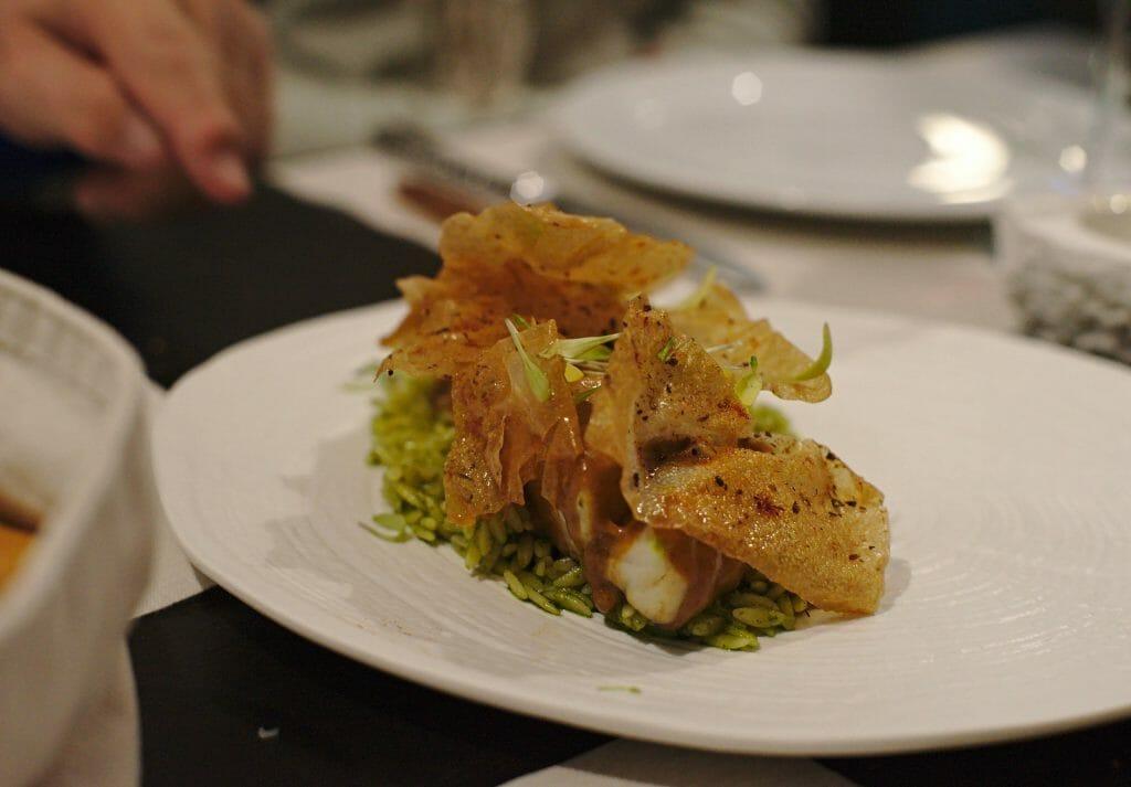 restaurant-zafra