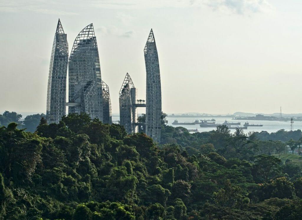 singapour-nature