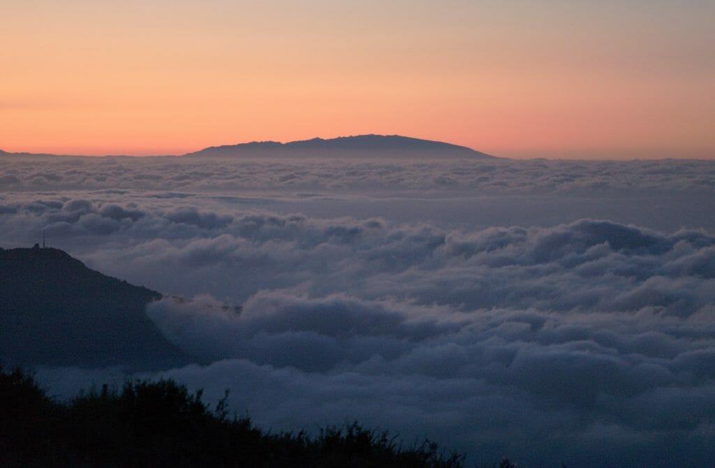 sunset-tenerife