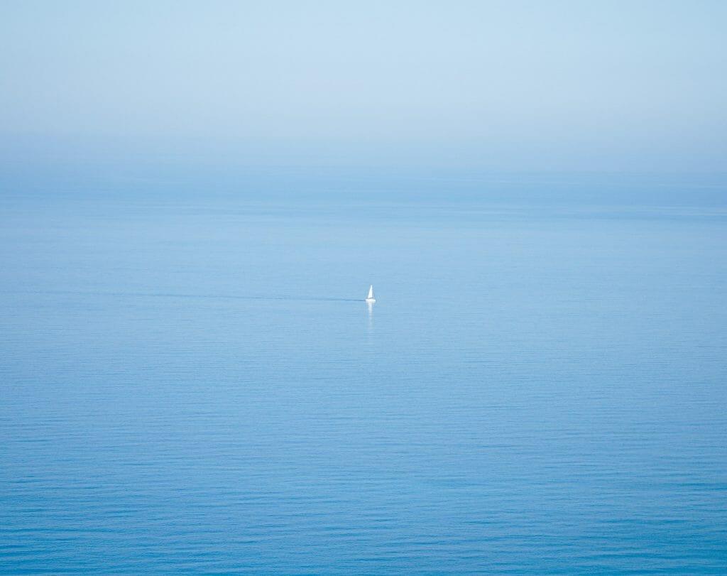 bateau turquie
