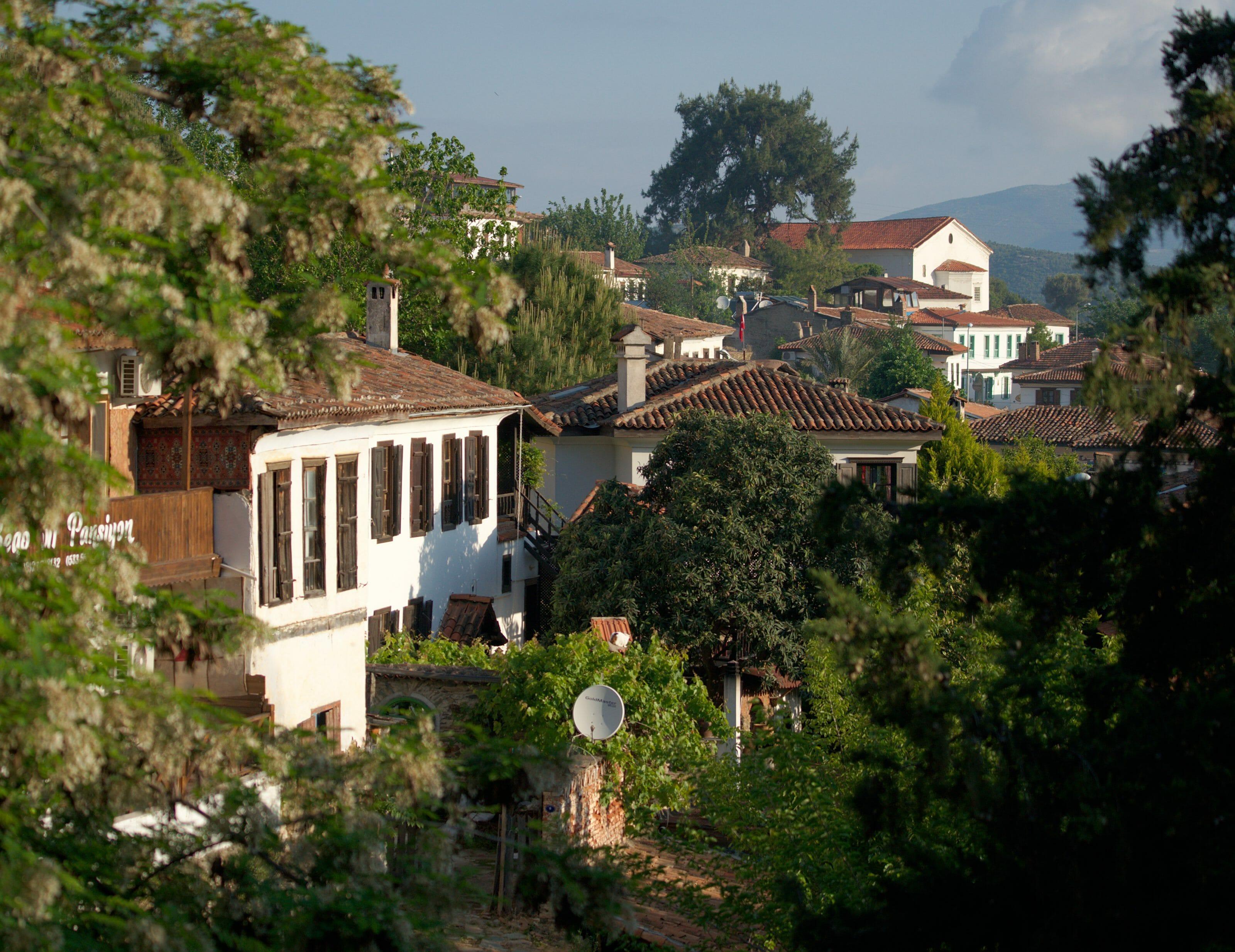 ephese-montagne