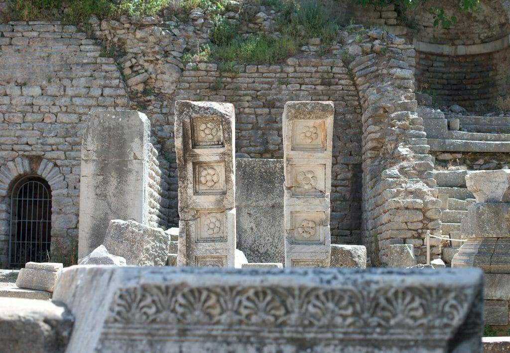 ephese-pierres