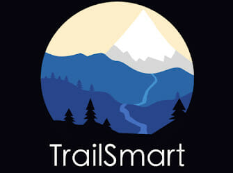trailsmart