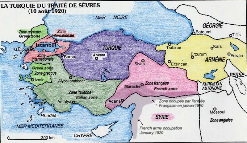 carte-turquie-1920