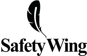 SafetyWing
