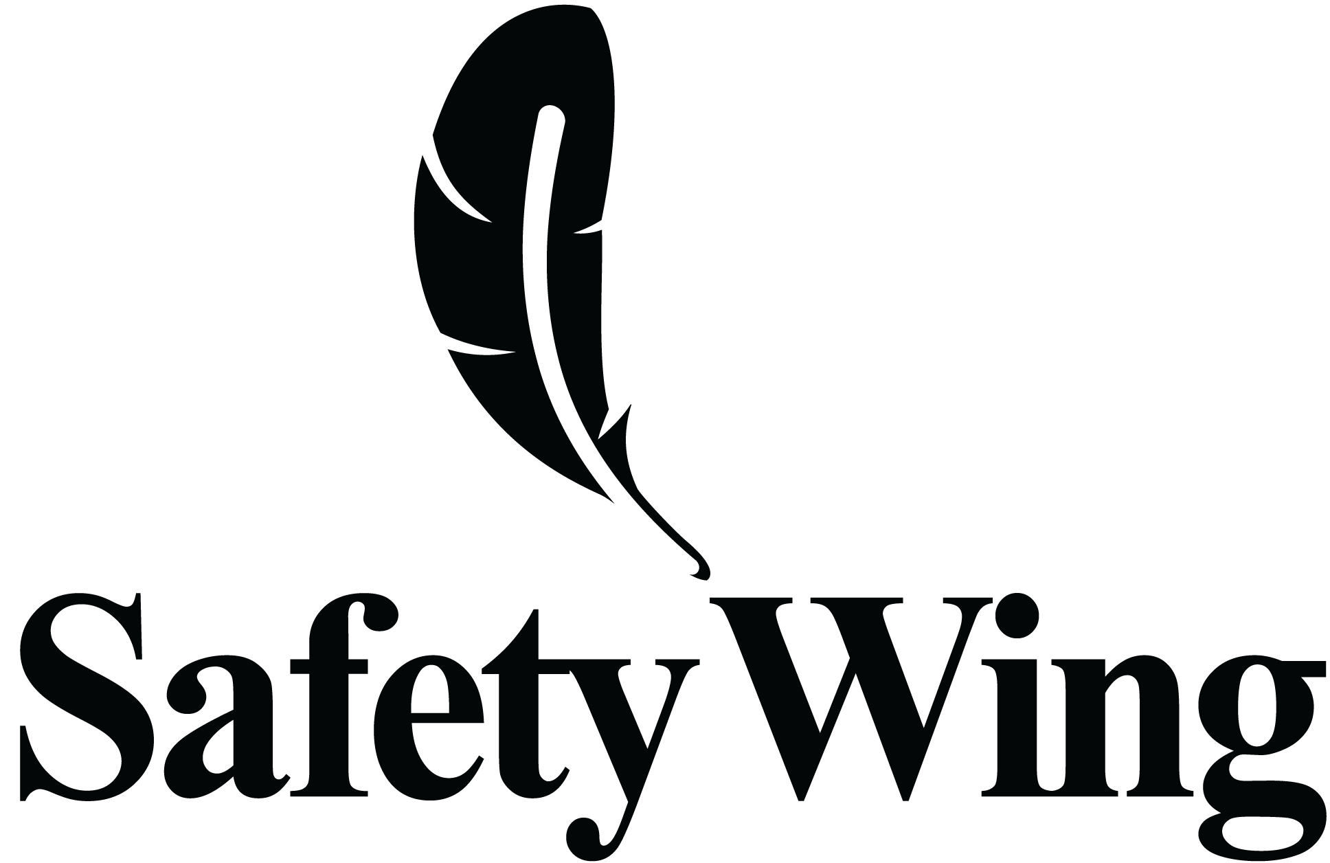 SafetyWing insurance