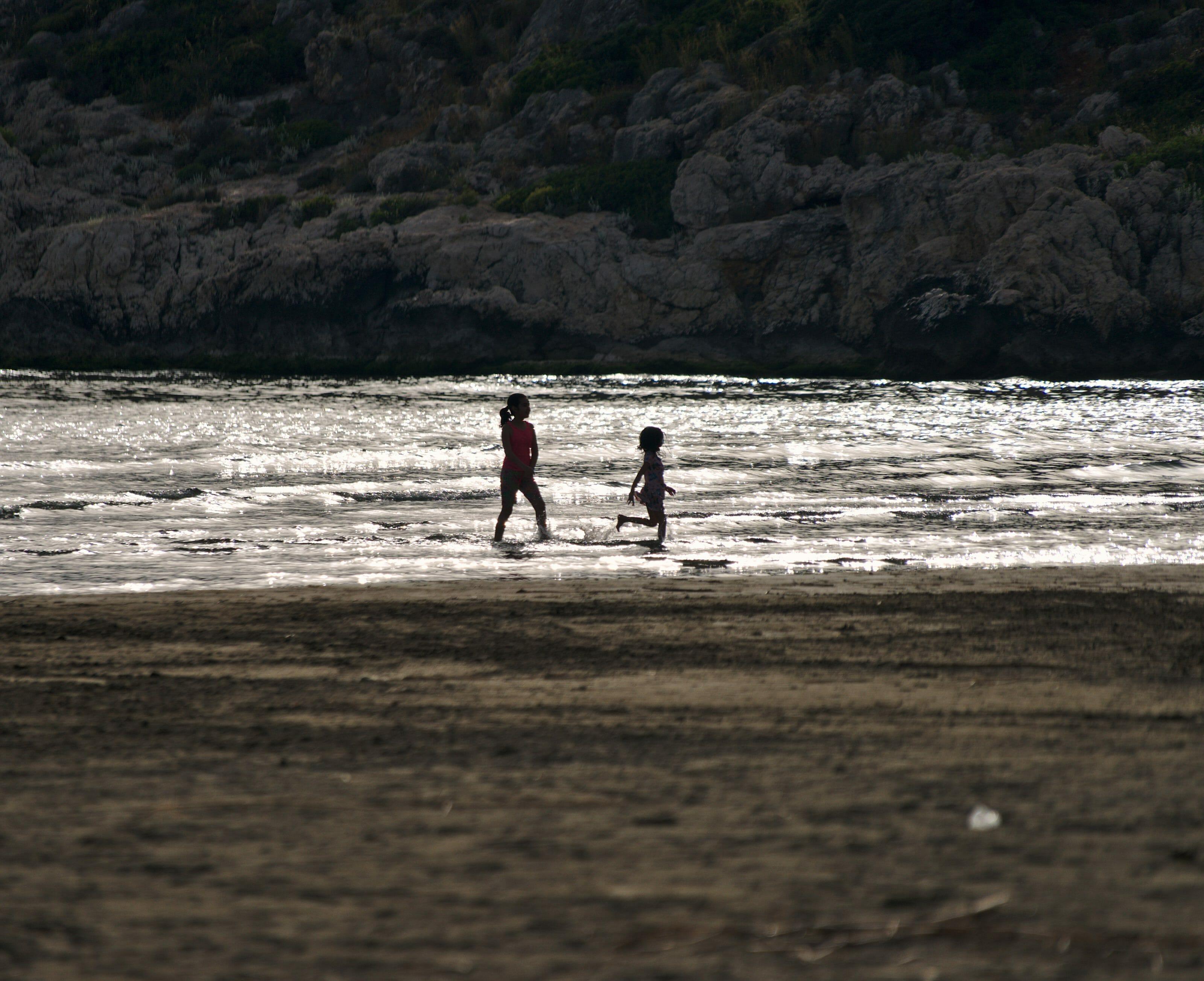 plage de patara