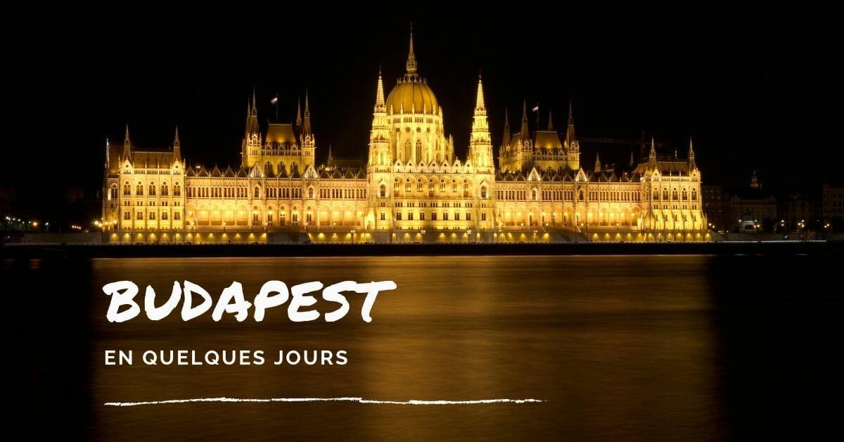 gratuit Budapest datant sites de rencontres pour les éducateurs