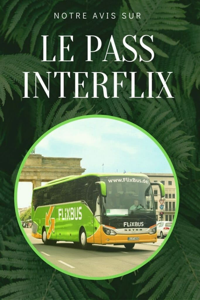 avis interflix