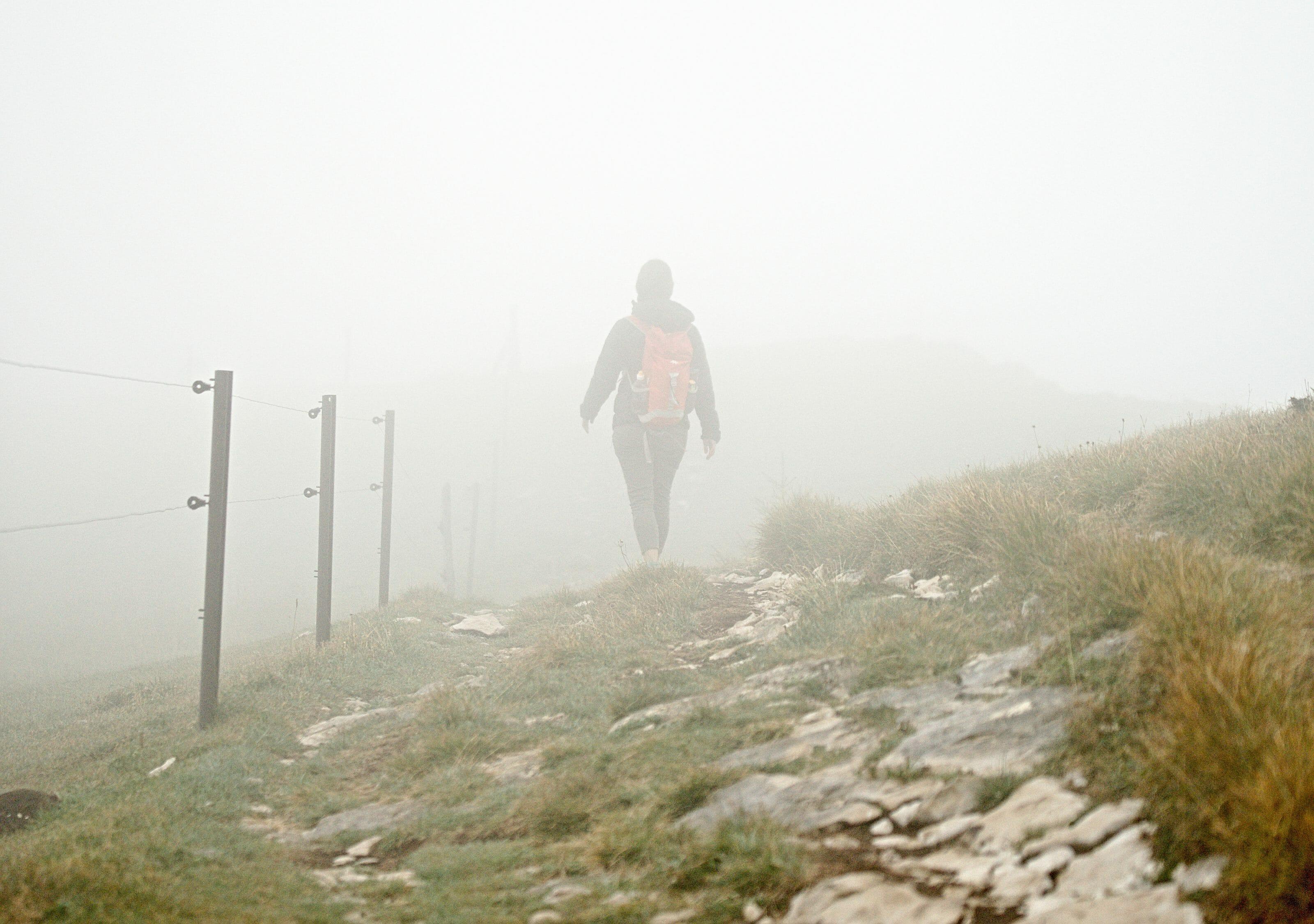 brume nord vaudois