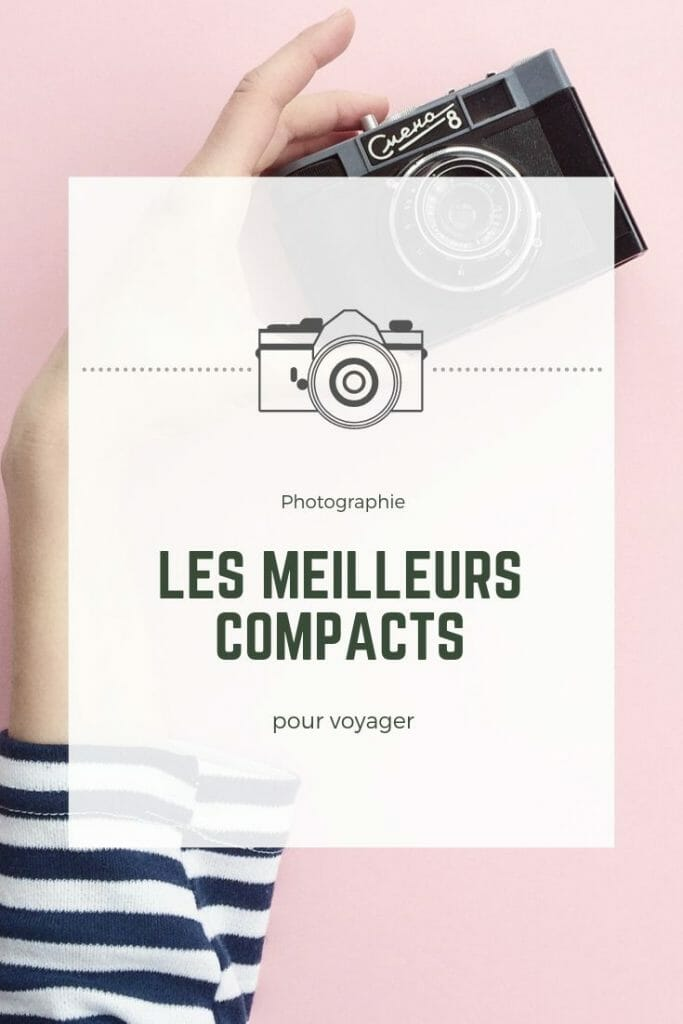 meilleur compact