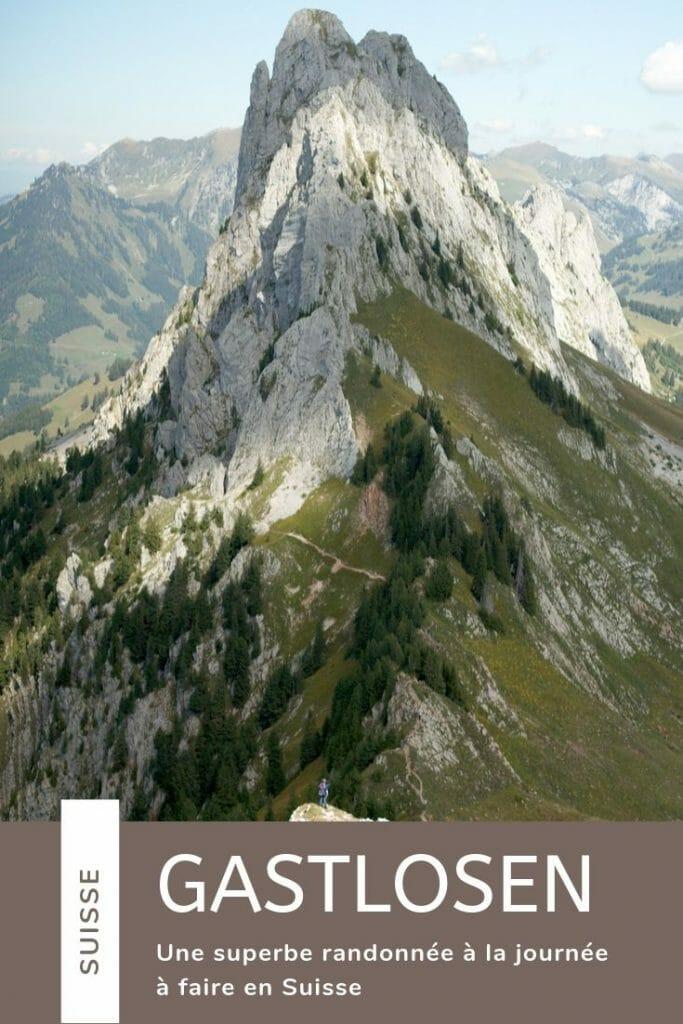 gastlosen rando suisse