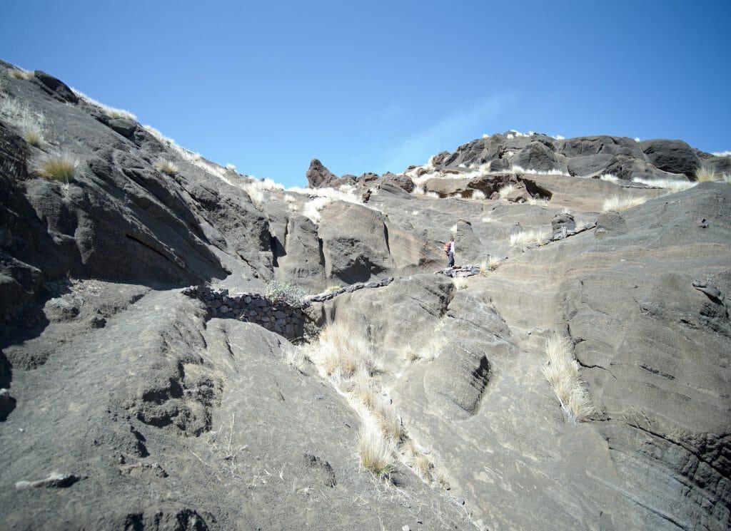 roche noir agaete