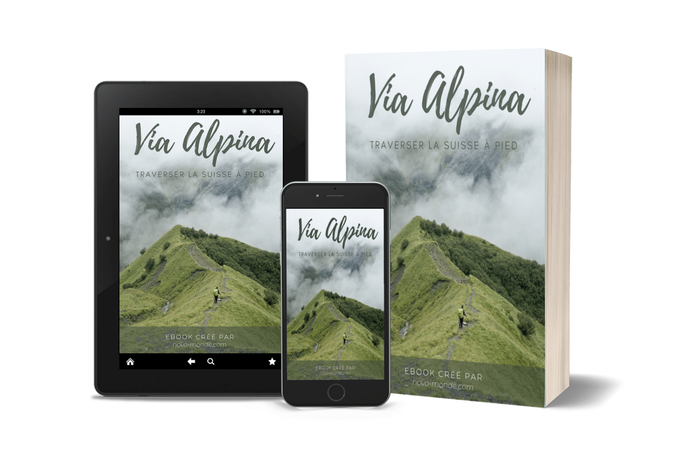 couverture ebook via alpina
