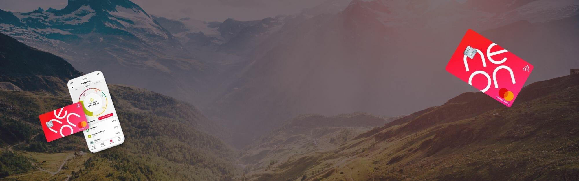 neon-suisse