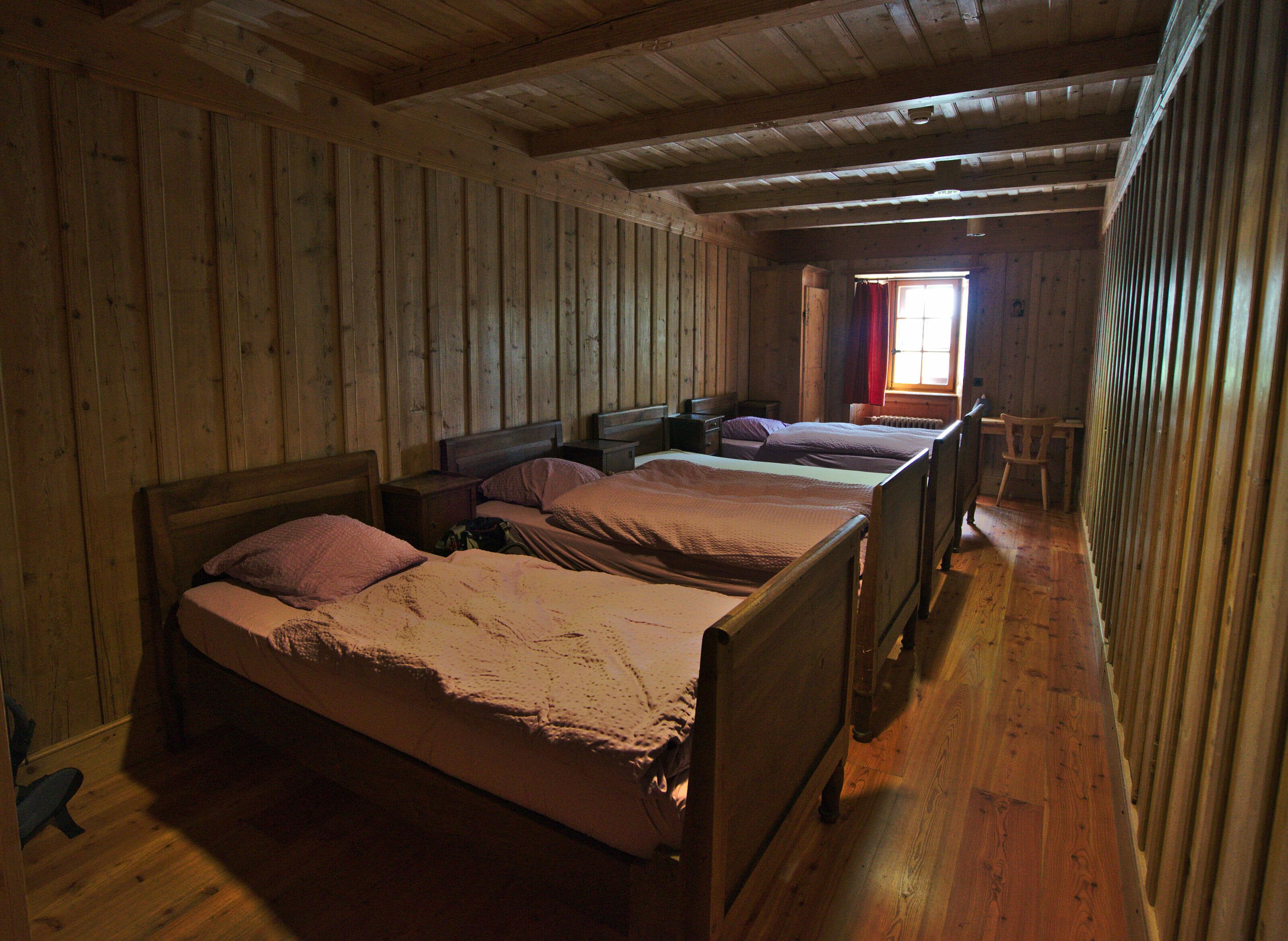 chambre hospice st bernard