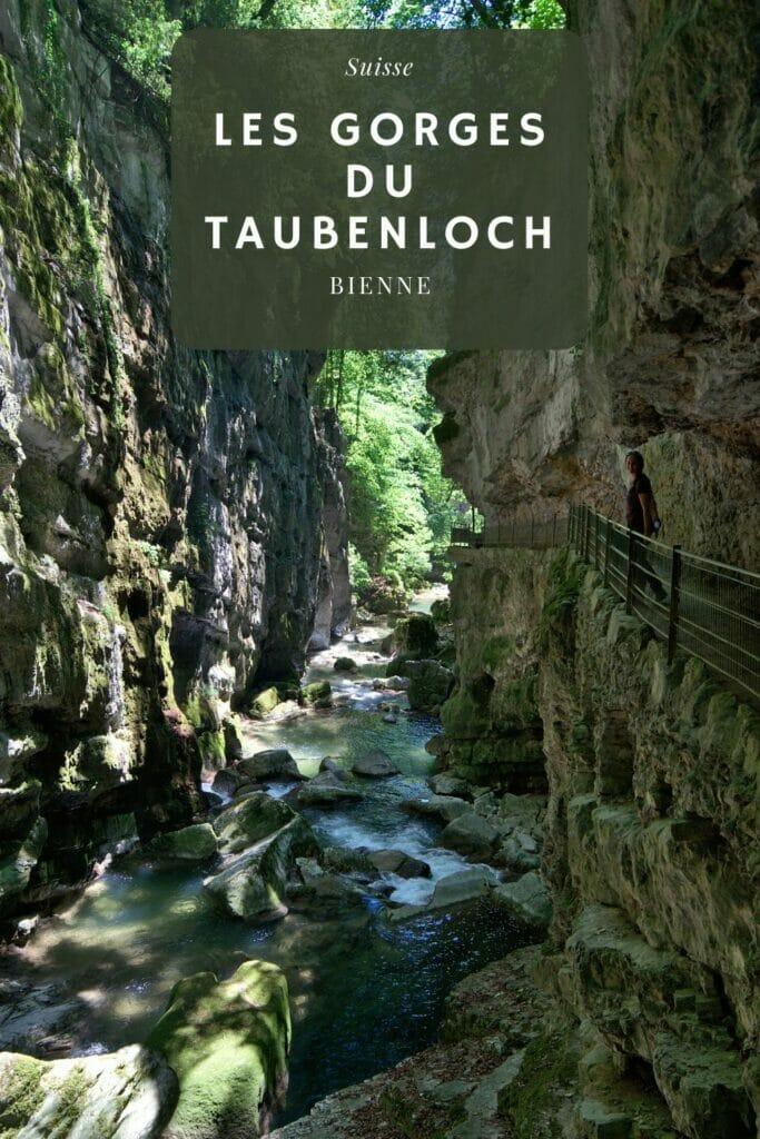 taubenloch