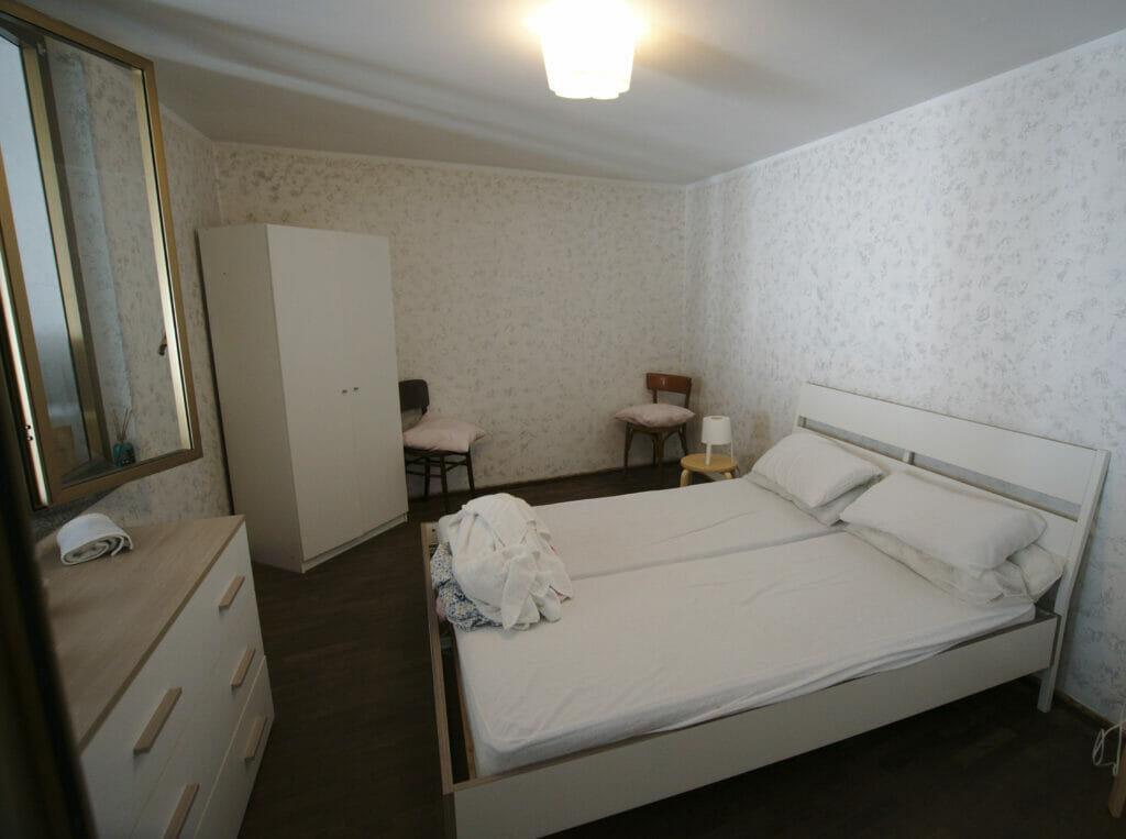 airbnb-italie