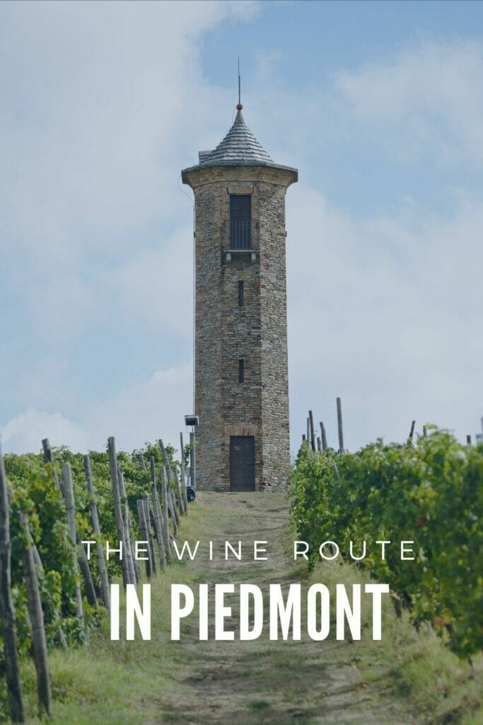 visit piedmont