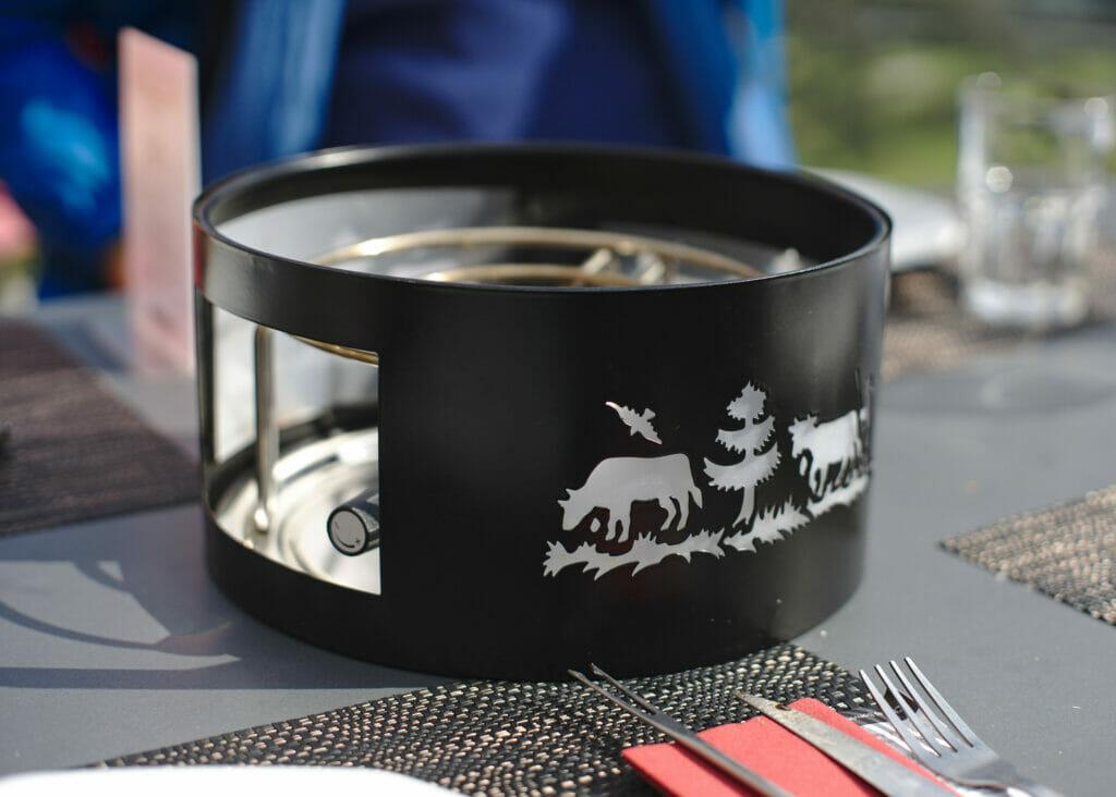 fondue bacchus