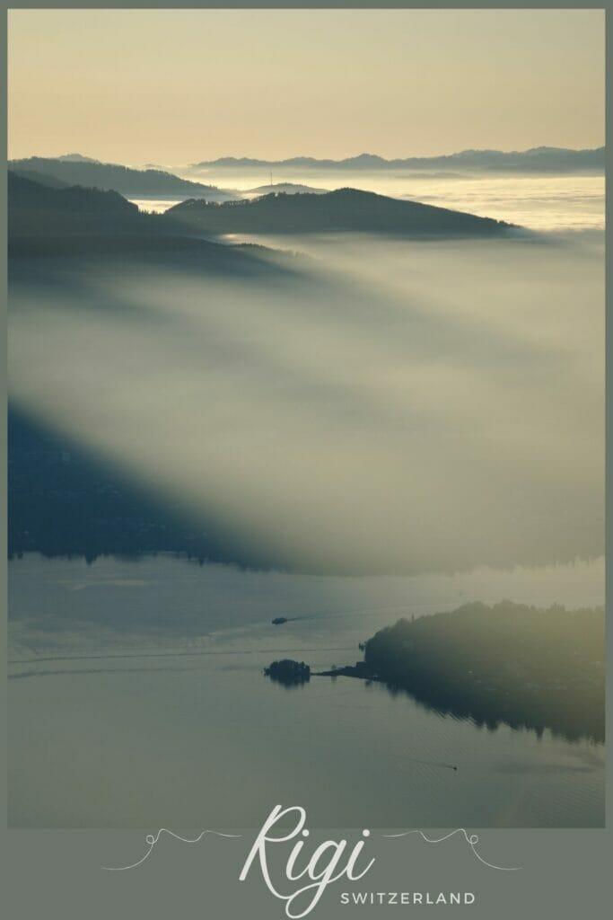 hike lake lucerne