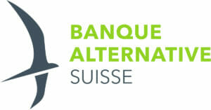 banque alternative suisse