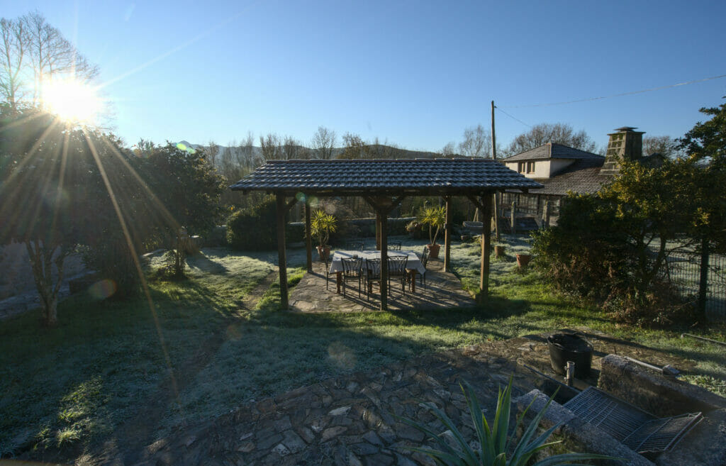 le jardin du coliving